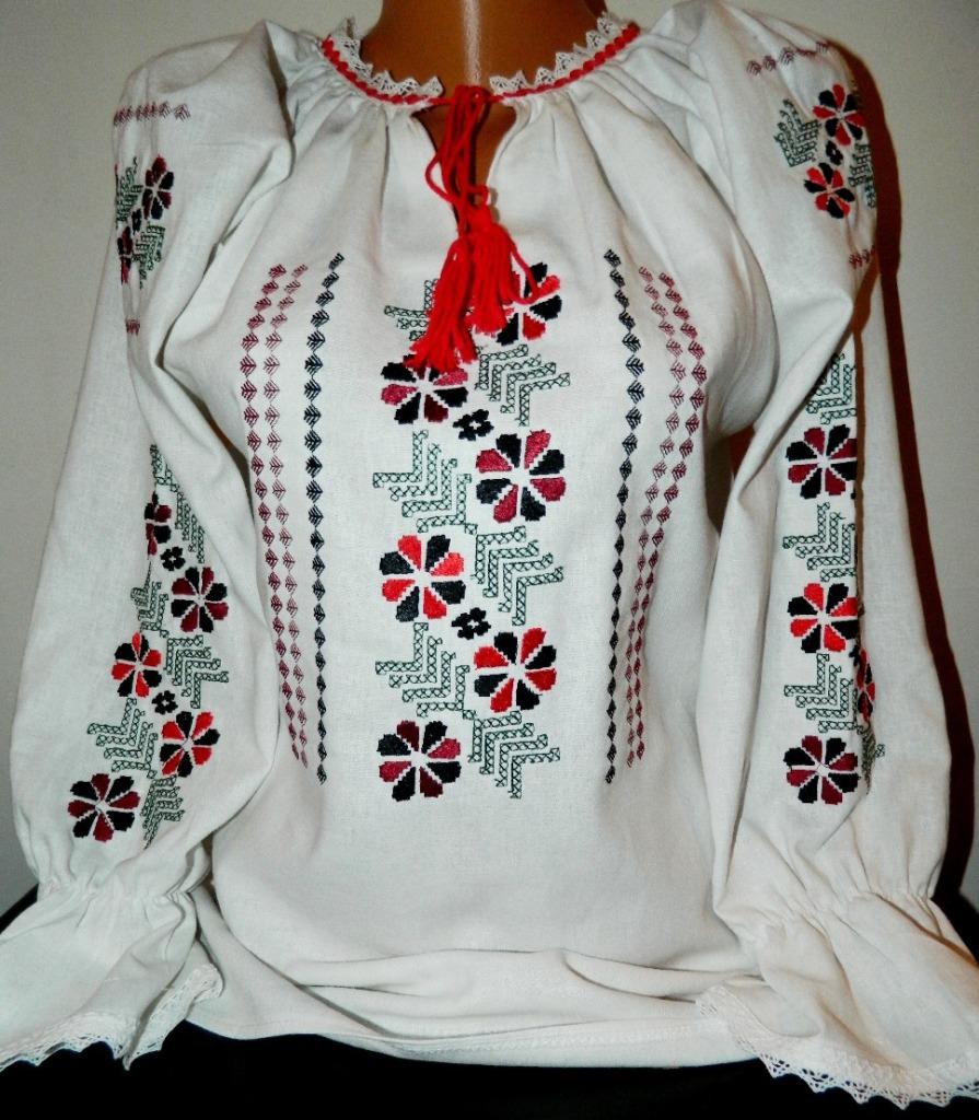 romania traditional
