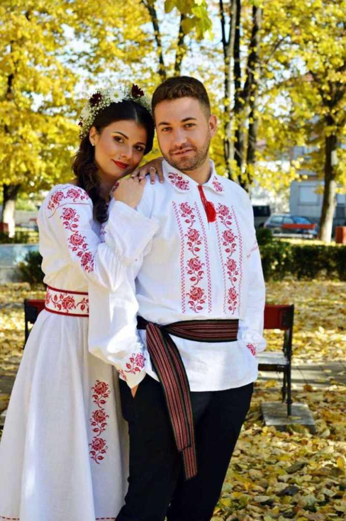 haine populare romanesti